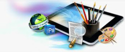 Create Website, Create Website