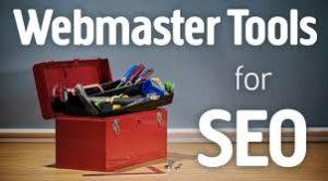 seo webmaster, SEO Webmaster