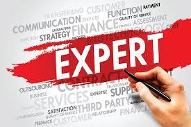 Web Design Expert, Web Design Expert